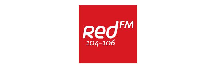 Audioone Ireland Media Partner Logo