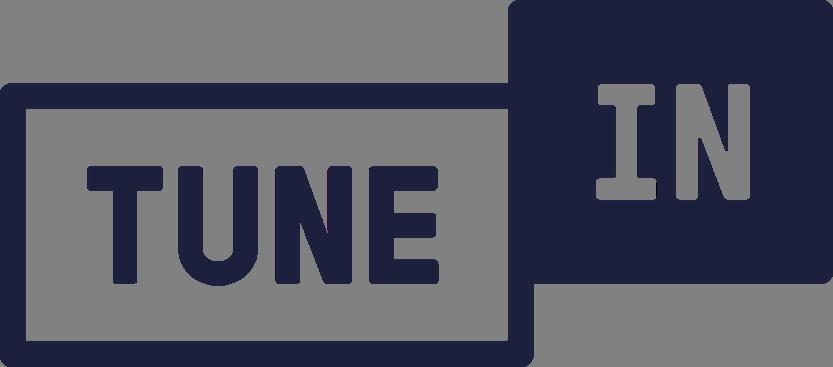 Premium podcast logo - supplier