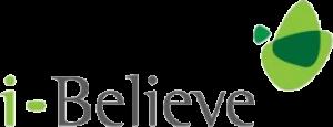 i-believe logo