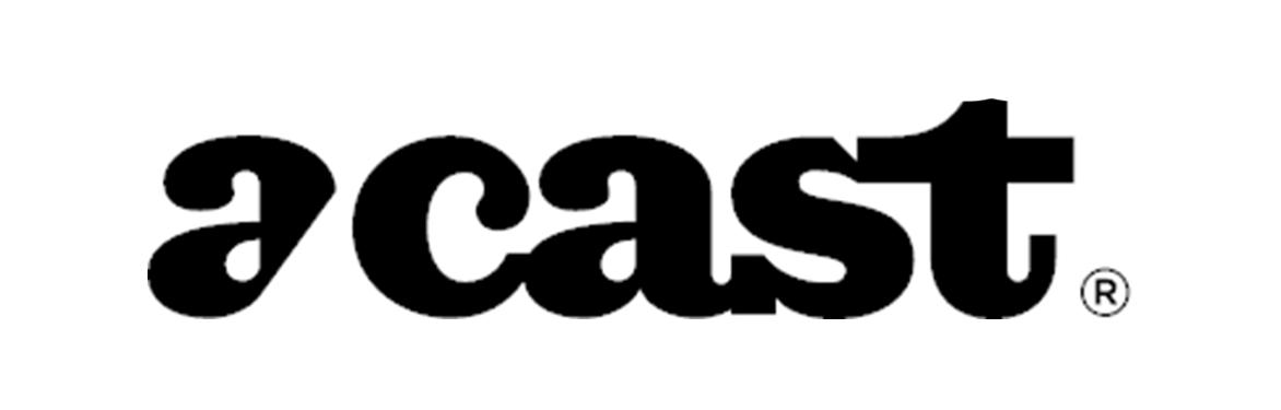 Audioone Ireland Media Partner Logo ss
