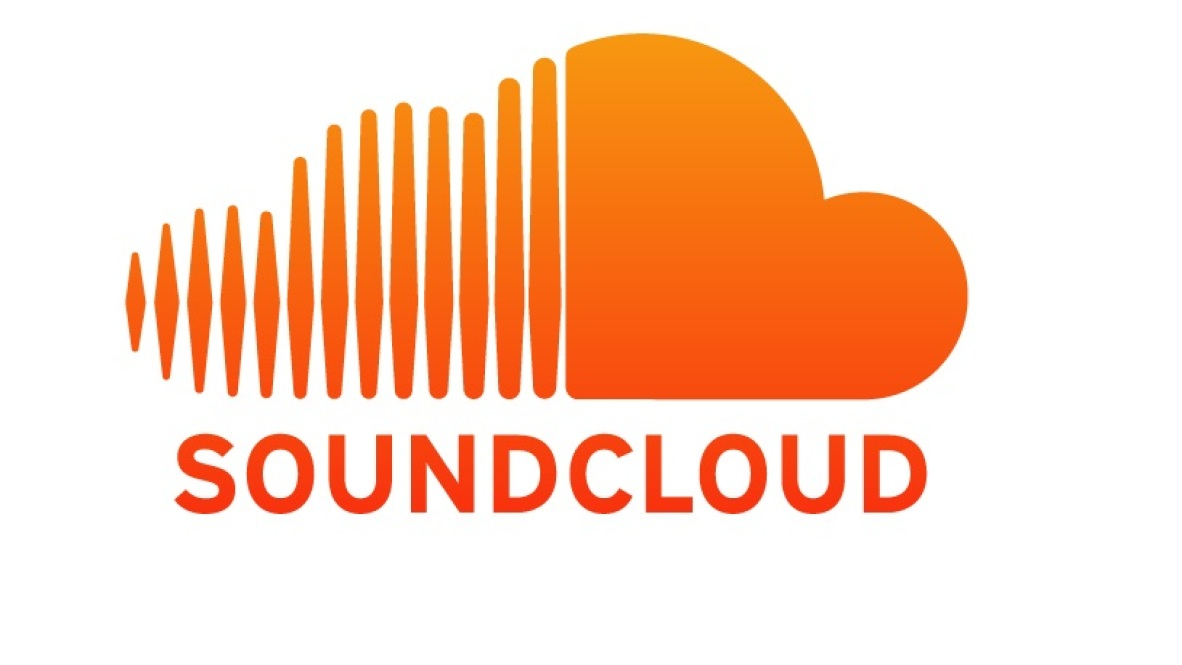 AudioOne Becomes The Exclusive Reseller Of SoundCloud In Ireland.